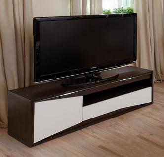 tv lowboard b ware g nstig online kaufen bei yatego. Black Bedroom Furniture Sets. Home Design Ideas