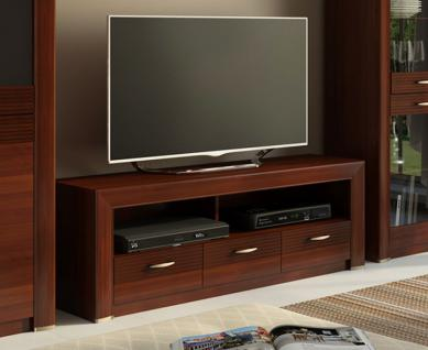 nussbaum tv element online bestellen bei yatego. Black Bedroom Furniture Sets. Home Design Ideas