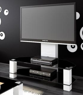 design tv halterung online bestellen bei yatego. Black Bedroom Furniture Sets. Home Design Ideas
