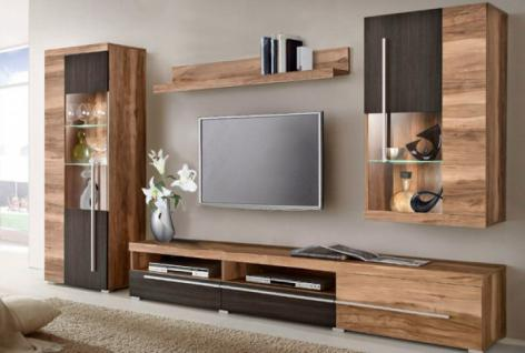 klappenhalter g nstig sicher kaufen bei yatego. Black Bedroom Furniture Sets. Home Design Ideas