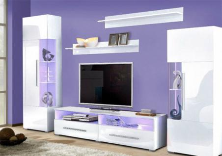 eck wandregal g nstig sicher kaufen bei yatego. Black Bedroom Furniture Sets. Home Design Ideas