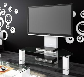 lowboard g nstig sicher kaufen bei yatego. Black Bedroom Furniture Sets. Home Design Ideas