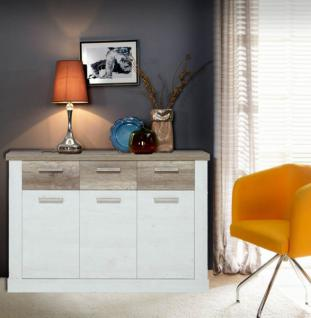 sideboard kommode antik weiss g nstig online kaufen yatego. Black Bedroom Furniture Sets. Home Design Ideas