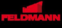 Logo von Feldmann-Wohnen GmbH