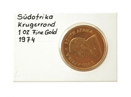 1000 x Lindner Rebeck Coin L 32, 5 mm Münzrähmchen Coin Holder RC325/1 - Vorschau 2