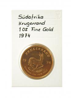 1000 x Lindner Rebeck Coin L 17, 5 mm Münzrähmchen Coin Holder RC175/1 - Vorschau 3