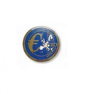 SAFE 177 ALU Münzkoffer mit 6 Tableaus 6340 für 30 x EUROMÜNZEN KMS Kursmünzensätze von 1 Cent bis 2 Euromünzen + Flaggenset - Vorschau 2