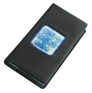 LINDNER 9112 Pocket Waserzeichen - Detektor Prüfer Finder zum schnellen prüfen und erkennen
