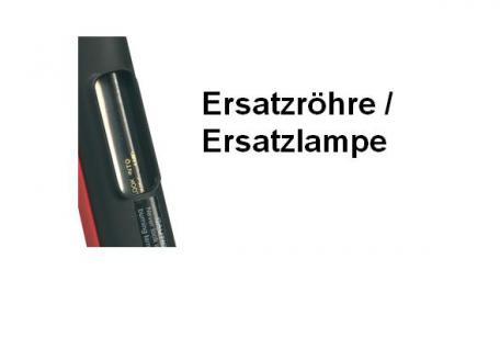 1x LINDNER 7081001 Ersatzrhre Fr 7082 Phosphorlampe