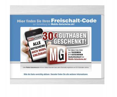 Freizeitblock Sachsen & Sachsen-Anhalt 2015-2016 Gutscheinbuch FREIZEIT GUTSCHEINE RABATTE PORTOFREI IN DEUTSCHLAND - Vorschau 2