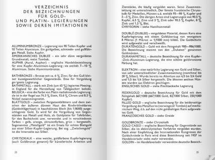 Battenberg Jan Divis Goldstempel aus aller Welt 5. Auflage 2011 PORTOFREI in Deutschland - Vorschau 3
