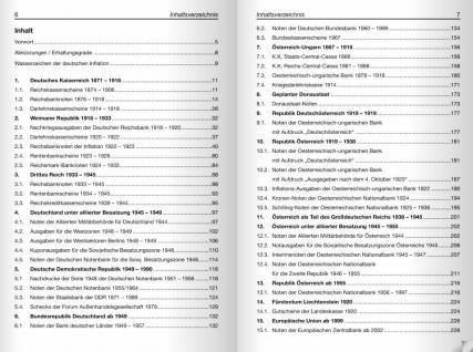 Battenberg Kleiner Deutscher Papiergeldkatalog von 1871 - 2011 + Österreich / Liechtenstein - 1. Auflage - Hans L. Grabowski - PORTOFREI in Deutschland - Vorschau 2