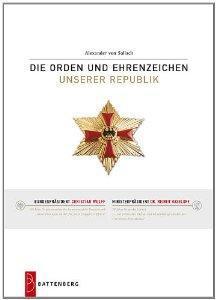 Battenberg Verlag Orden Und Ehrenzeichen Unserer Republik 2011 Enthält neben staatlichen Auszeichnungen auch die der Feuerwehrverbände, Sportverbände, Bundeswehr, Rettungsdienste - PORTOFREI in Deutschland