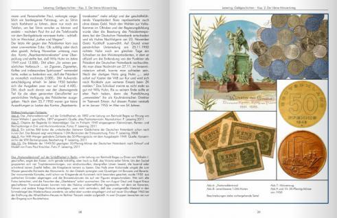 GIETL M&S Edition DDR Geld Geldgeschichten aus der DDR - Deutsche Demokratische Republik 2. Auflage Peter Leisering - 2012 PORTOFREI in Deutschland - Vorschau 3