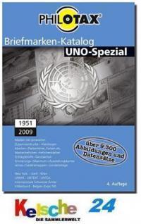 PHILOTAX UNO 4. Auflage CD-ROM Neueste Version 2009