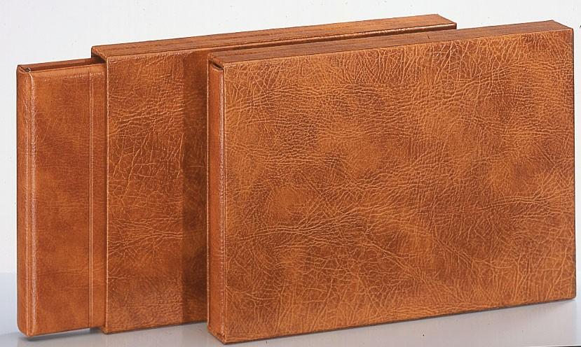 safe 6045 spezial album ringbinder din a3 10 erg nungsbl tter sichth llen nutzformat 303x420. Black Bedroom Furniture Sets. Home Design Ideas