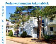 Rügen Weihnachten FEWO Lastminute Seebad Juliusruh am Strand - Schwimmbad & Wellness & Sauna - 50 %