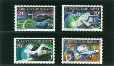 100 LINDNER 032 Klemmkarten schwarz 2 Streifen für Briefmarken Für Omina Klemkartenblätter 030 - 040