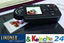 LINDNER MAGNICAM Mobiles Digital-Mikroskop 9115
