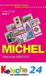 Michel Osteuropa 2009/2010 Band 7 +Bonus ETB GRATIS