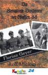 MICHAELIS Die Kavalleriedivisionen der Waffen-SS