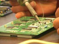 HDD Unlock Service