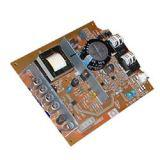 PS2 Powerboard v4 - v8