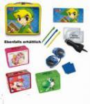 DS Lite On the Go Kit - Super Mario (NINTENDO)