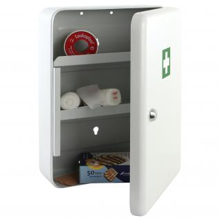 medizinschrank arzneischrank 32 cm. Black Bedroom Furniture Sets. Home Design Ideas