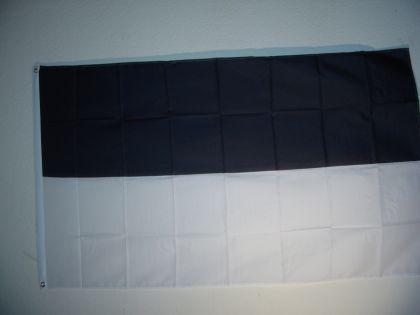 Flagge Fahne BERLIN 1618 - 1861 / 150 x 90 cm