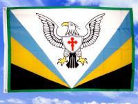 Flagge Fahne CONDOR ÄGYPTEN 135 x 90 cm