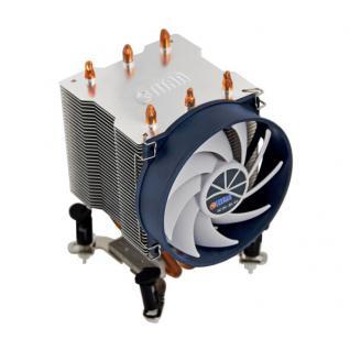 Titan® Superior Universalkühler, 105x92x135mm, 3-pin Anschluss [TTC-NK35TZ/R(KU)]
