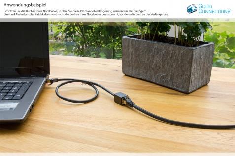 dsl kabel router g nstig sicher kaufen bei yatego. Black Bedroom Furniture Sets. Home Design Ideas