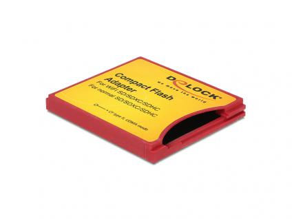 1 gb mmcmobile speicherkarte: