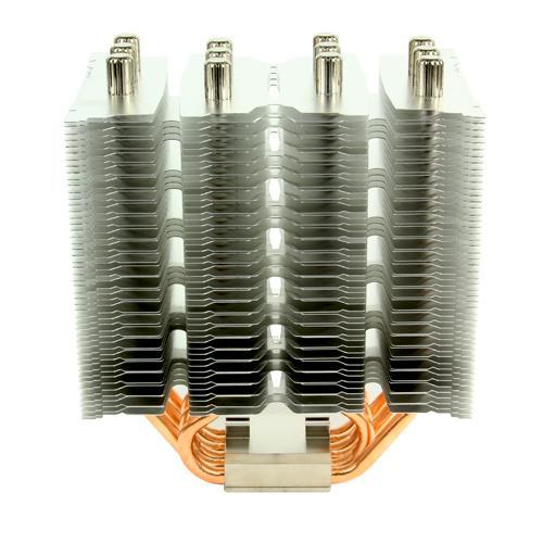 CPU Kühler, 775, AM2, AM2+, 1366, 1156, AM3, 1155, AM3+, FM1, 2011, Mugen 4, Scythe® [SCMG-4000]