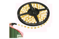 LED-Leiste, 30W, 12V, 5700 lm, 6000K, (kaltweiß), dimmbar, A++, 120____deg; Abstrahlwinkel, hochflexibel, selbstklebende Rückseite