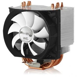 Arctic® Freezer 13, CPU Kühler für Intel und AMD