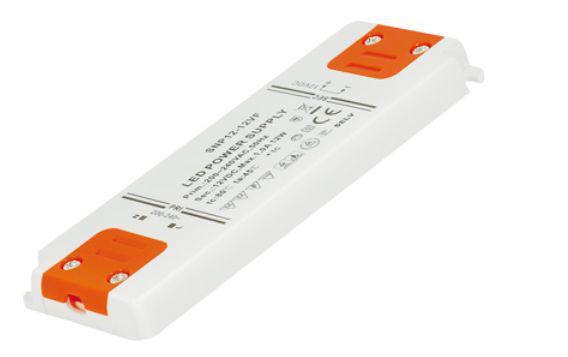 Netzteil für 12V LED-Leuchtmittel bis max 12W