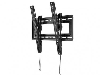 Wandhalter für TVs bis 140 cm (55'), max. 40kg