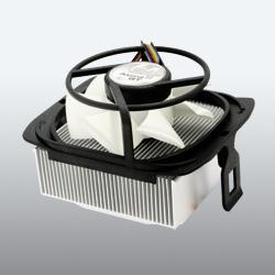 Arctic® Alpine 64 GT CPU Kühler