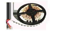 LED-Leiste, 20W, 12V, 1500 lm, 6000K, (kaltweiß), dimmbar, A, 120____deg; Abstrahlwinkel, hochflexibel, selbstklebende Rückseite