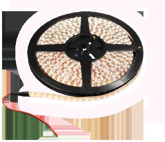 LED-Leiste, 30W, 12V, 3000 lm, 6000K, (kaltweiß), dimmbar, A+, 120____deg; Abstrahlwinkel, hochflexibel, selbstklebende Rückseite