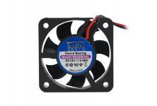 Scythe® Mini Kaze Ultra 40 mm Silent Lüfter (SY124020L)
