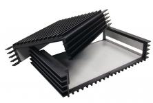 Scythe® Himuro SCH-1000 HDD Kühler