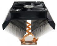 Scythe® Kama Cross CPU Kühler, SCKC-1000
