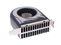 Titan® PC-Cooler, TTC-005, Slot-Montage