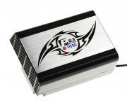 Titan® NQ31TZ USB Lüfter für die PS3 Konsole