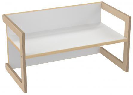 multiplexplatte birke online bestellen bei yatego. Black Bedroom Furniture Sets. Home Design Ideas