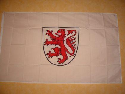 Fahne Flagge BRAUNSCHWEIG 150 x 90 cm