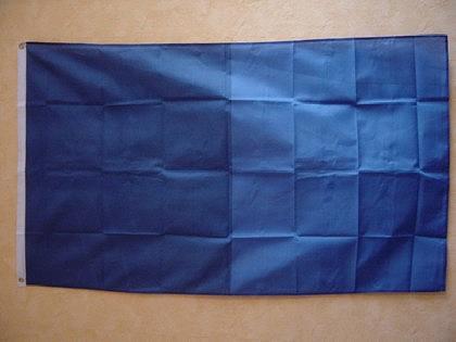 Fahne Flagge DUBLIN 150 x 90 cm